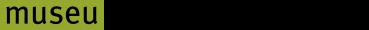 Acervo digital do Museu Victor Meirelles
